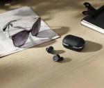 Bang & Olufsen představuje nová sluchátka Beoplay E8 2.0 s obalem Wireless Charging Case