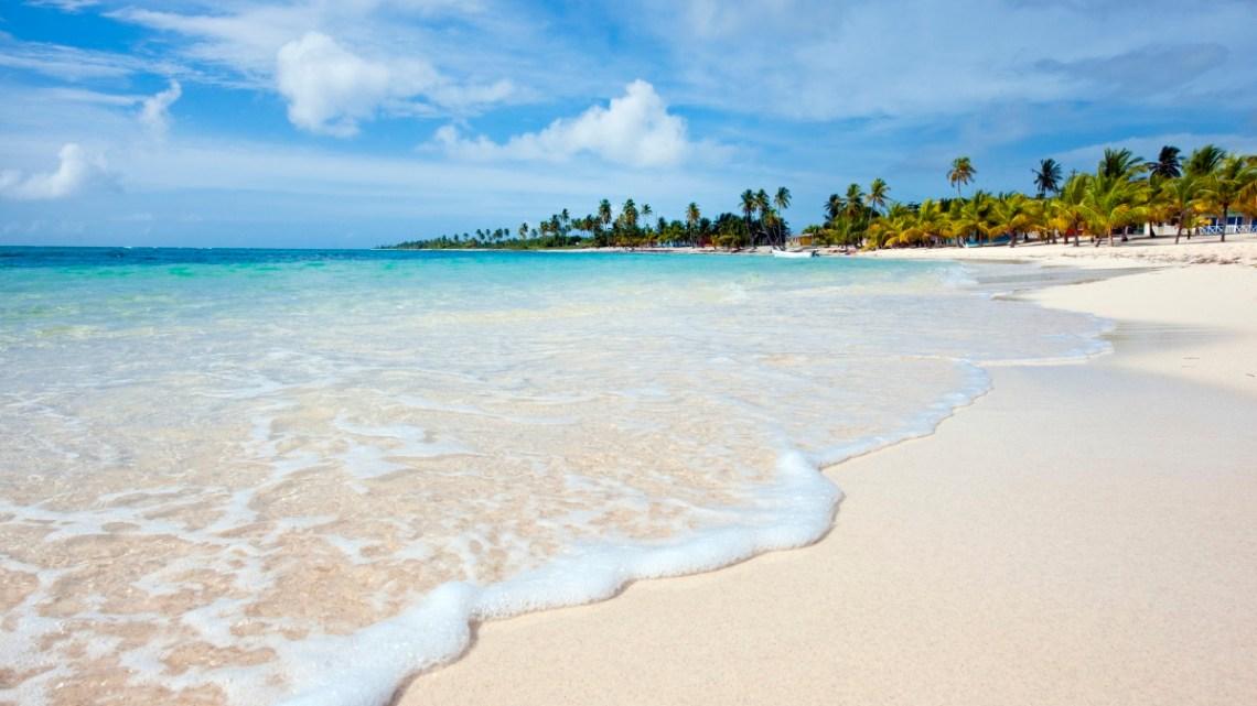 8 destinací, kde můžete strávit podzim u moře