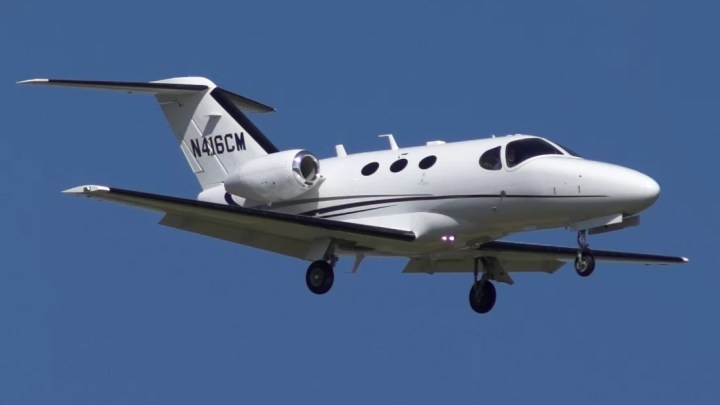 Češi vyvinuli autopilota pro malá letadla a uspěli v USA s revoluční certifikační metodikou