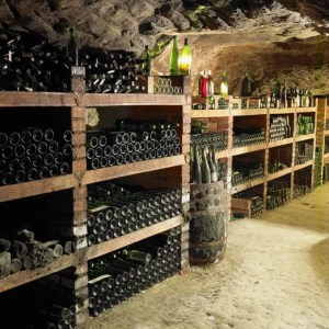 archivace_vina_ilustracni_foto_zdroj_Global_Wines
