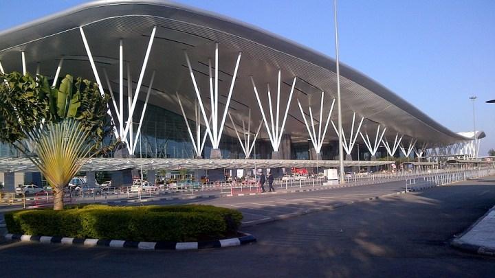 Jaká jsou nejlepší světová letiště z hlediska péče o zákazníky?