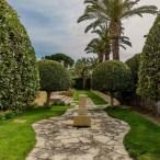 na-prodej-Villa-San-Lorenzo-Quinta-do-Lago- (16)