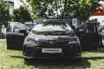Koronavirus u většiny Čechů neovlivnil rozhodování o koupi nového vozu