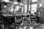 Barber shopy jsou na vzestupu. Za poslední tři roky jich přibylo více než sedminásobně