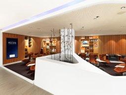 letiste-brusel-salonek-lexus-the-loft- (4)