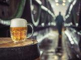 plzensky-prazdroj-Pilsner-Urquell-pivo