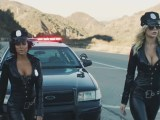 Juicy-J-zeny-policie-videoklip
