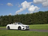 test-mercedes-benz-s560-kabriolet- (54)