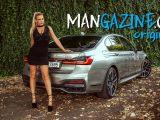 BMW-750i-xdrive-kiara