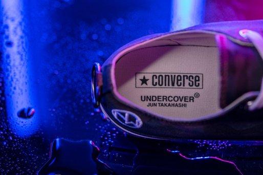 CNVS_Undercover_Chuck70-Ox_Detail-4