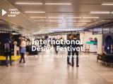 Czech-Design-Week-2019