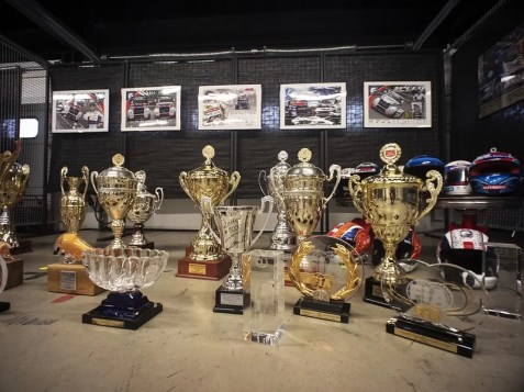 the-speed-buggyra-festival-2019-autodrom-most- (4)