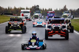 the-speed-buggyra-festival-2019-autodrom-most- (6)