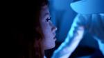 V Praze otevírá první centrum virtuální erotiky ve střední Evropě