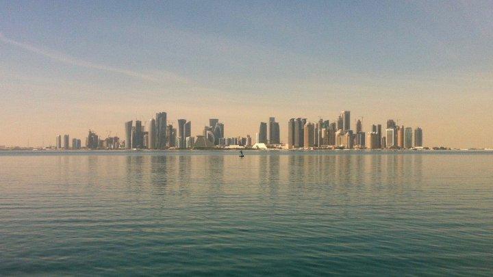 Katar: Země, která má co nabídnout fanouškům umění i sportu