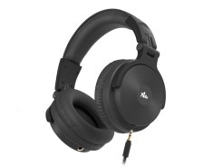 Audictus_Voyager_Headphones_cable