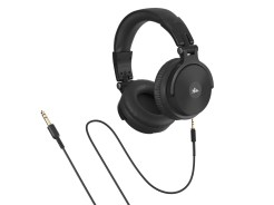 Audictus_Voyager_Headphones_cable_2