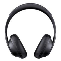 Bose_Headphones_700_Black_1987_1