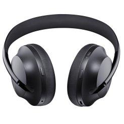 Bose_Headphones_700_Black_1987_3