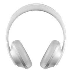 Bose_Headphones_700_Silver_1987_4