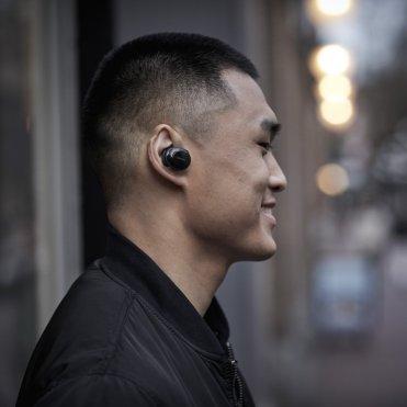 SoundSport_Free_wireless_headphones_1857_17