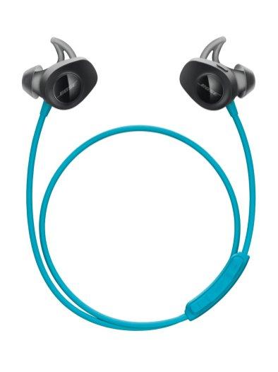 SoundSport_Wireless_030_HR.tif