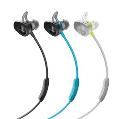 SoundSport_wireless_headphones_1710_13