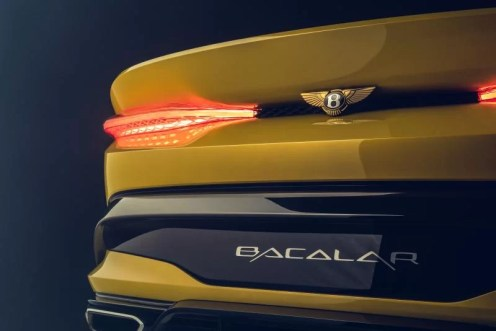 2020-Bentley-Bacalar-09