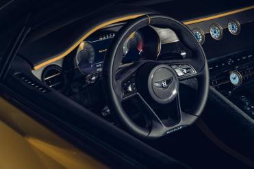 2020-Bentley-Bacalar-11
