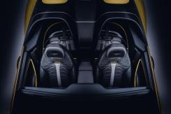 2020-Bentley-Bacalar-13