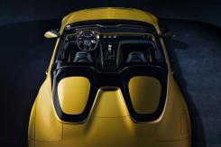 2020-Bentley-Bacalar-14
