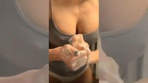 jak-si-spravne-umyt-ruce-video