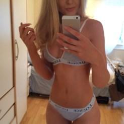 selfie-1- (21)