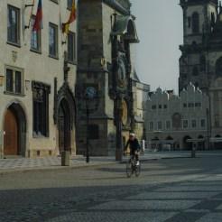 festka-jizdni-kolo-cyklistika-v-praze-a-okoli- (2)