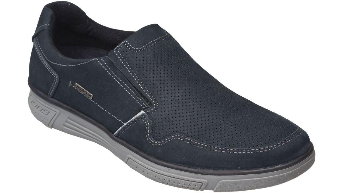 Jaké boty jsou, a naopak nejsou vhodné k řízení?