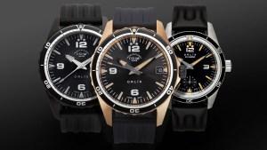 prim-orlik-hodinky