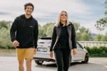Toyota spouští v ČR e-shop s módou a doplňky