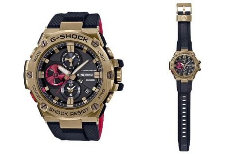 G-SHOCK-GST-B100RH-1A