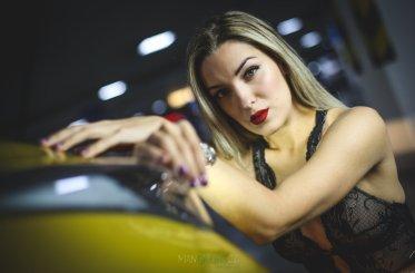 cara-loves-lingerie-kia-xceed-mangazine_cz-original- (35)