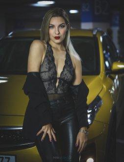cara-loves-lingerie-kia-xceed-mangazine_cz-original- (6)