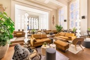 Mosaic_House_Design_Hotel_interier_cafe_lampy_Parachilna_oi_2