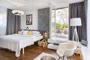 Mosaic_House_Design_Hotel_room4