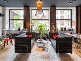 Pražský Mosaic House Design Hotel prošel kompletní  rekonstrukcí a změnil koncept