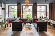 Mosaic_House_Design_Hotel_workspace