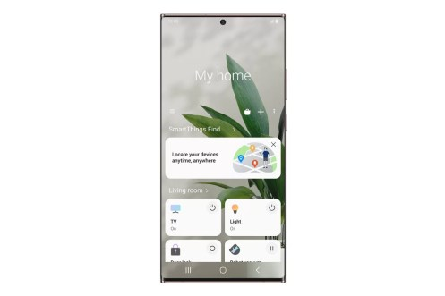 Samsung-SmartThings_Find- (1)