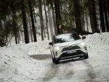 Toyota_RAV4_v_zime