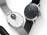 hodinky-Withings_ScanWatch-02