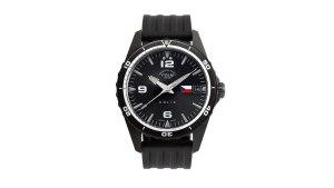 hodinky-prim-orlik-dlc- (1)