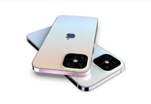 iPhone12- (1)