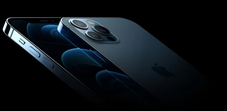iPhone12- (4)